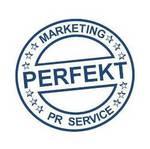PERFEKT Marketing PR Service